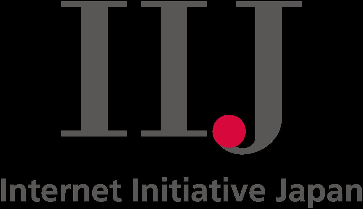 格安スマホ【IIJmio(みおふぉん)】の評判&乗り換えるメリット