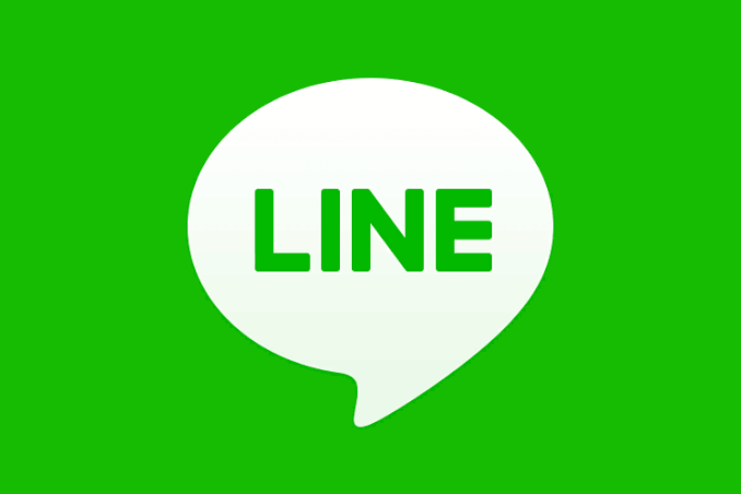 LINEの無料通話で消費するデータ量は何ギガ?【節約法】