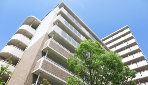 NURO光の料金をわかりやすく解説!戸建とマンションの月額料金の違い