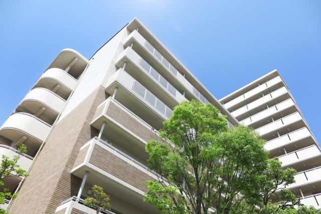 NURO光の月額料金をわかりやすく解説!戸建とマンションの違い