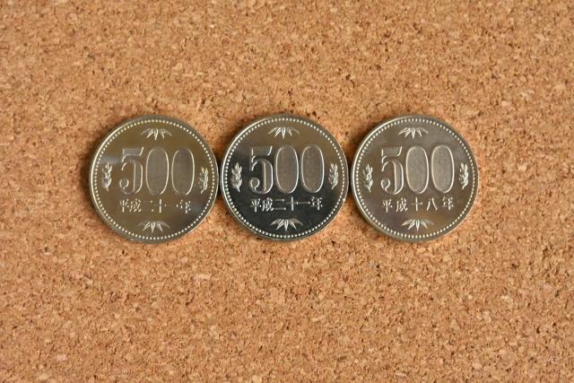 NURO光のワンコイン体験のメリット