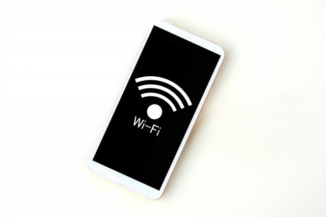 NURO光は開通まで格安ポケットWiFiをレンタルできる!申込み方は?