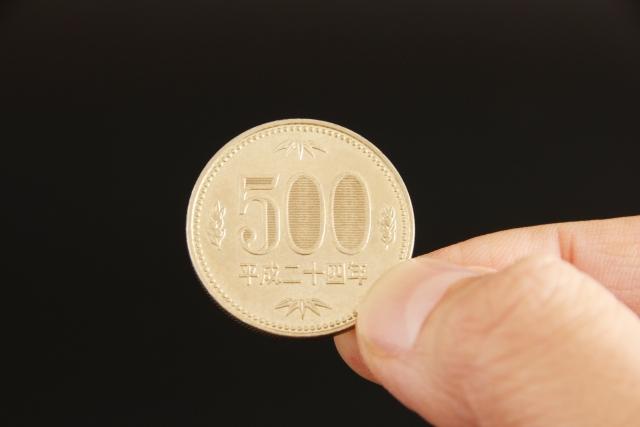 NURO光のワンコイン体験のデメリット