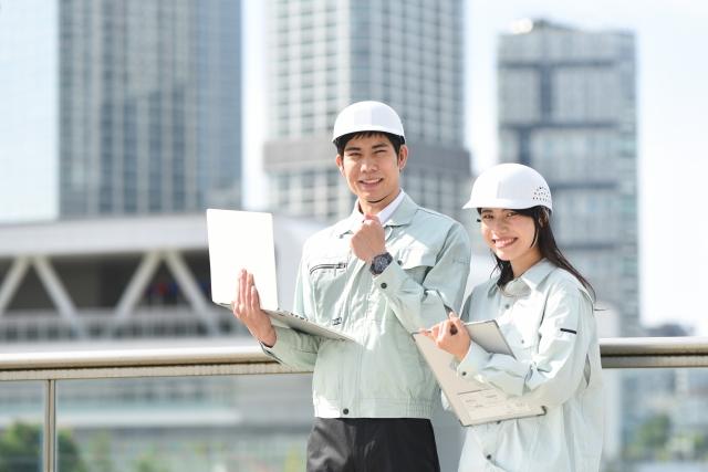 【まとめ】NURO光の宅内・屋外工事は無料?開通・解約工事料金や注意点