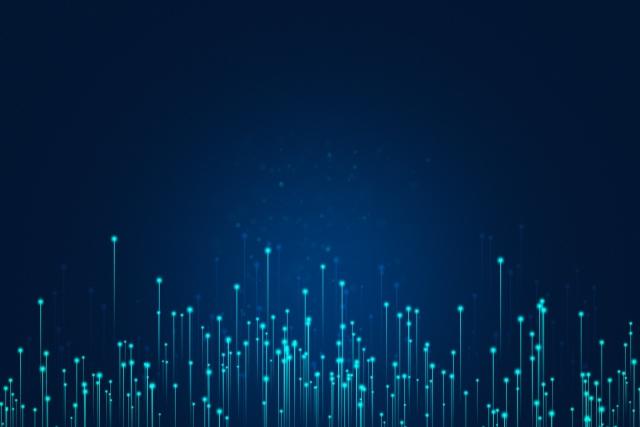 ソフトバンク光提供エリアの確認方法、エリア外のときの対応は?