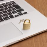 ソフトバンク光のBBセキュリティは必要?ウイルス対策、個人情報保護など